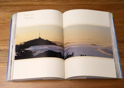 Best of Life book