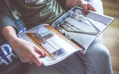Tech Talk: How to get quality photo reproduction in print